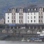 Maritim eröffnet zweites Hotel in China