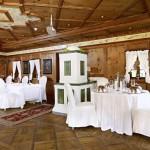 Südtirol baut gastronomische Vormachtstellung aus: