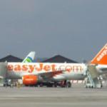 Easyjet und Europcar verlängern exklusive Geschäftspartnerschaft