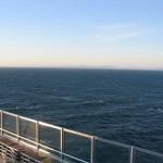 Norwegian Cruise Line mit neuem Markenauftritt