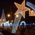 Portugal: Je später das Jahr, desto schöner die Feste