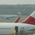 Austrian: Mehr Effizienz durch Ausbau des Technik-Standortes Graz