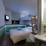 Neueröffnung des ersten ibis budget Hotels in Deutschland