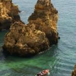 """Algarve für zwei """"Tourismus-Oscars"""" nominiert"""