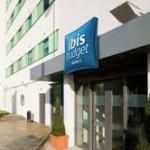 DAS WELWEIT ERSTE IBIS BUDGET HOTEL ERÖFFNET IN TANGER