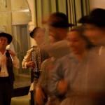 Countdown Guimarães 2012: Die Vorbereitungen laufen auf Hochtouren