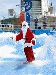Royal Caribbean Cruises begeistert mit den besten Angeboten: