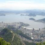 Gateway Brazil: Neuer Firmensitz in Leipzig und neuer Katalog