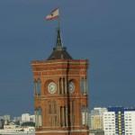 Smithsonian Magazine: Berlin muss man gesehen haben