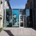 Ausstellungspläne 2012 der Düsseldorfer Museen