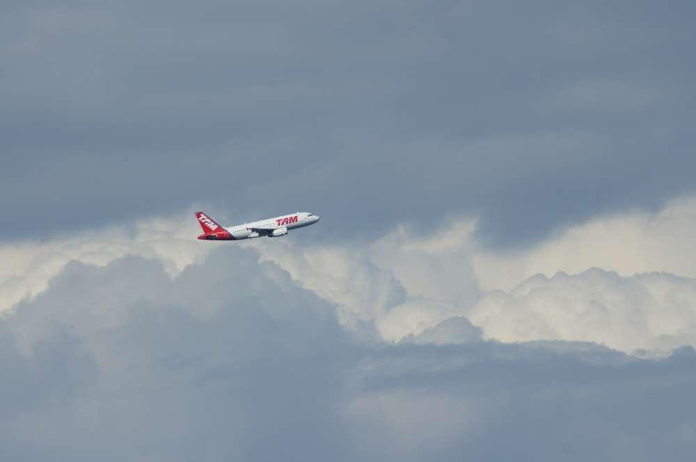 TAM Airlines und Turkish Airlines unterzeichnen Codeshare-Vereinbarung