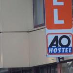 Low-Budget-Hotellerie: Neues Haus für A&O in Graz geplant