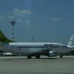 Air Baltic erhöht Flugfrequenzen nach und von Riga