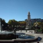 Madrid – Topstadt zum Einkaufen