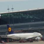Lufthansa Biosprit-Test beendet: Mäßige Erfolgsaussichten für Umweltschutz-Durchbruch