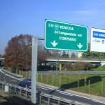 Italien – Mautgebühren werden erhöht
