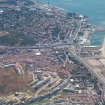 Aktuelle Tourismuszahlen Portugal