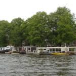 """""""Holland natürlich"""" ist Themenjahr 2012: Nationalparks, Weltnaturerbe und viel Wasser"""