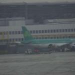 Aer Lingus-Sondertarife 2012