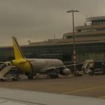 Lufthansa-Problemkind Germanwings versucht neuen Anlauf