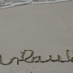 Familienurlaub 2012: Kinder sagen wo es lang geht