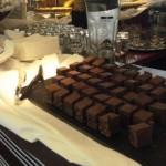 Hyatt Hotel Düsseldorf: Valentinstag ist der Tag der Liebenden