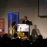 MICE Day auf der ITB Berlin gibt Tipps für Veranstaltungsplaner