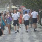 Rio de Janeiro prepares for even bigger tourism boom