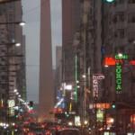 Rauchverbot in Buenos Aires Kneipen – keine Raucherclubs mehr