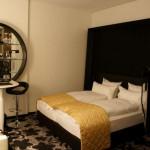 Hotellerie: Karnevals Special in der Hofburg Kameha Grand Bonn