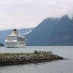 Tipps zur Sicherheit auf Kreuzfahrtschiffen