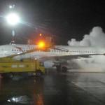 Lufthansa: Austrian Airlines mit zusätzlichen Morgenflug zwischen Klagenfurt und Wien