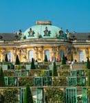 300 Jahre Friedrich der Große