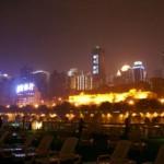 Chinas Megacities – Neue Städtereise von Shanghai nach Peking ab 899 Euro