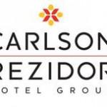 CARLSON UND REZIDOR GRÜNDEN DIE CARLSON REZIDOR HOTEL GROUP