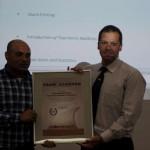 Malediven: Haischutzzone auf 90.000km² erhält Shark Guardian Award