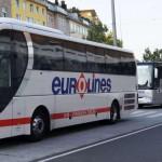 Forum Bus und Touristik – 70plus-Kunden auf Reisen: Von fit bis mobilitätseingeschränkt