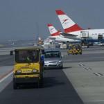 Austrian Airlines: Passagiere sollen Gepäck online ankündigen