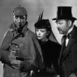 Mit dem Meisterdetektiv Sherlock Holmes und alltours zum perfekten Urlaubstag