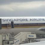 Neues Singapore Airlines-Flugziel Darwin ab 1.039 Euro