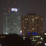 "Neue Kategorie ""Business Friendly"" im Park Inn by Radisson Berlin Alexanderplatz"