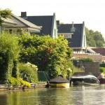 Der Urlaubstrend für 2012: Nachhaltiges Reisen