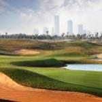 Abu Dhabi bricht Besucherrekord