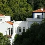 Hotels und Unterkünfte in Portugal