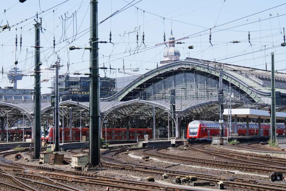 Mehr Autozug-Verbindungen nach Italien