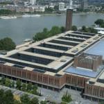 Dorint An der Messe Köln: Gäste bewerten Hotel ausschließlich positiv