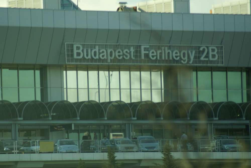 Airberlin startet täglich nach Budapest