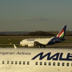 Airlinepleiten international – diese Woche Ungarn: MALEV