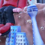 Helau und Alaaf auf Logenplätzen: Hotels direkt am Rosenmontagszug