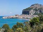 Sizilien für jeden Geschmack: Drei neue Studienreisen von Studiosus